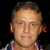 Joe, 43, г.Budapest