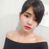 Astia, 22, г.Джакарта