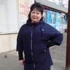 Светлана, 43, г.Шелехов