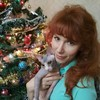 Юлия К, 45, г.Горячий Ключ