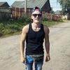 Арсений, 19, г.Барановичи