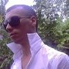 Анатолий, 29, г.Сочи