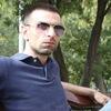 Alex, 28, г.Ереван