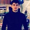 Ruslan, 28, г.Люберцы