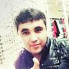 тимур, 18, г.Караганда
