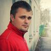 Дмитрий, 31, г.Полтава