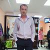 Серёга, 37, г.Саранск