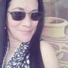 Melinda, 57, г.Манама