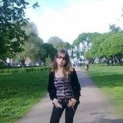 Авиталь ♥Пантерка♥ 28 Санкт-Петербург