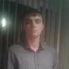 Колян, 21, г.Ставрополь