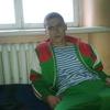 Вадим Лось, 24, г.Лельчицы