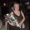Людмила, 63, г.Димитровград