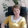 ole4-ka, 46, г.Трехгорный