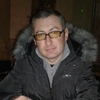 Nikolai, 27, г.Бельцы