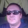 сергей, 34, г.Крымск