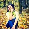 Наталья, 30, г.Десногорск