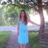 Кристина, 34, г.Батуми