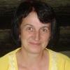 Ната, 54, г.Нижнеудинск