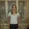 Олеся, 33, г.Челябинск