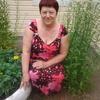 Нини, 64, г.Семикаракорск