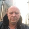 Роман, 42, г.Клайпеда