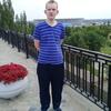 никита, 23, г.Саратов