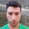 Cristopher Fernando, 47, г.Santiago