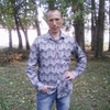 Леонид Краус, 35, г.Ачинск