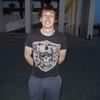 Арсений, 19, г.Пермь