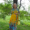 Елена, 60, г.Владивосток
