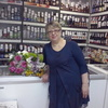 наташа Гончаренко, 56, г.Воркута