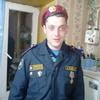 Олег, 27, Зеленодольськ