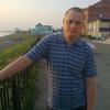 Роман, 37, г.Томск
