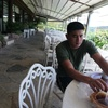 Wepa Ahmedow, 29, г.Стамбул