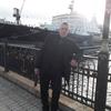 Юрий, 55, г.Мурманск
