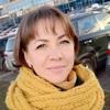 Евгения, 40, г.Санкт-Петербург