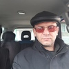 Славка, 42, г.Экибастуз