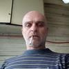 Миша, 52, г.Рустави