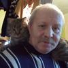 алексей, 52, г.Иркутск