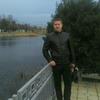 Роман, 32, г.Анапа