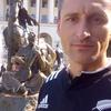 Андрей, 38, г.Каменское