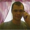 вячеслав скосырев, 35, г.Ханты-Мансийск