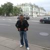 Samvel, 34, Krasniy Yar