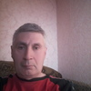 Юрий, 57, г.Львов