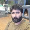 khizer, 29, г.Исламабад