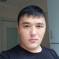 Тимур, 32 года, Водолей, Москва