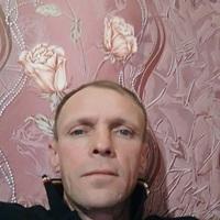 Дмитрий, 46 лет, Стрелец, Хабаровск