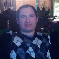 Максим, 31 год, Весы, Красноярск