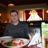 Вадим, 34, г.Альметьевск