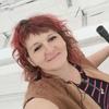 Lena, 42, Pyatigorsk